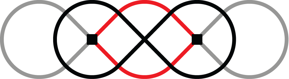 sooof logo